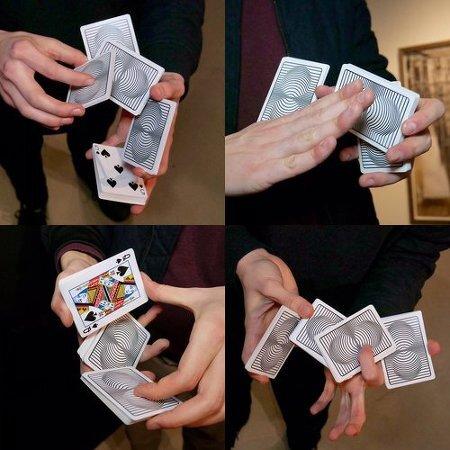 Dealersgrip - Fourmula