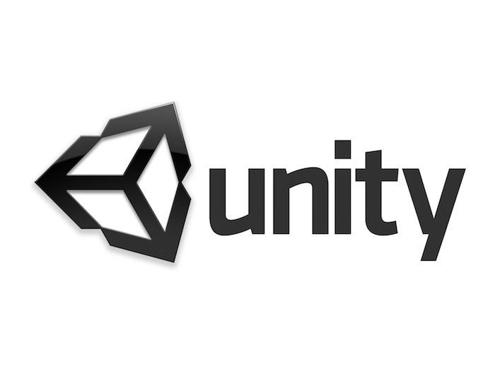Unity3D] IL2CPP 를 이용해서 iOS 64-Bit 대응하는 방법