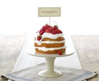 빅토리아 케이크에 대한 이미지 검색결과