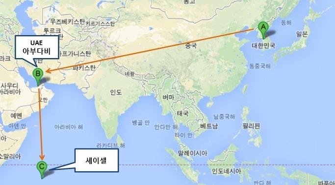 3 시간 여행 영어 pdf