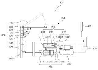 특허/상표/디자인전문 변리사 [무료상담 1566-5459] :: [운동기구특허출원/헬스기구특허등록_특허