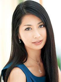 Sawa megumi