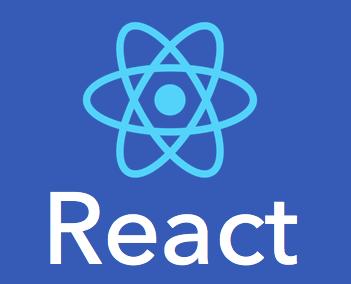 [React] 4. Component 와 Props란?