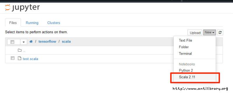 우분투에 스칼라 설치하기 Install Scala on Ubuntu 14 04