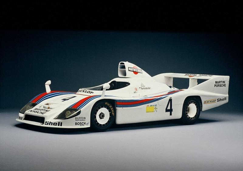포르쉐 911 50주년 기념 사진 대형 사이즈 모음