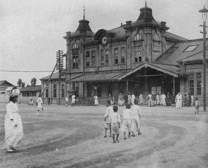 1946-10-01¦대구역(일조시대)