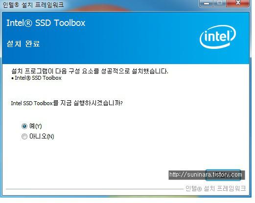 https www mysonicwall com firmware downloadcenter aspx