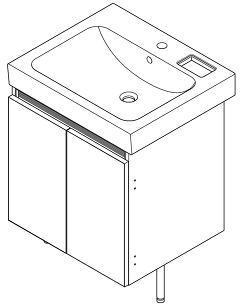 특허/상표/디자인전문 변리사 [무료상담 1566-5459] :: [욕실디자인출원/세면대디자인등록_디자인