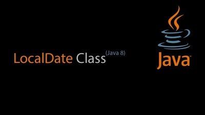 Java - time package(LocalTime, LocalDate, LocalDateTime,   )
