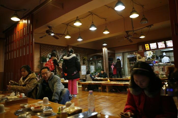 [201101] 충북 제천 '아리랑 토면