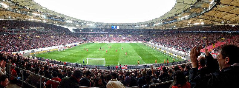Bayern Braunschweig Stream