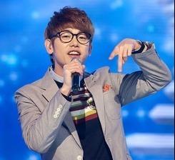 에릭남 노래모음 듣기 위대한탄생 노래 포함 (Eric Nam Songs