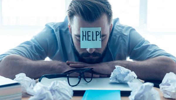 영작문TIP : 실력을 빨리 늘게 만드는 공부법 세 가지