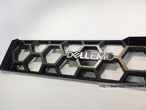 다산데이타 블로그 (Dasandata Blog) :: DELL PowerEdge R740 랙 서버