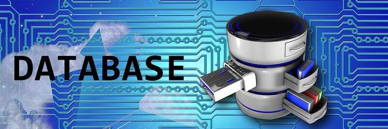 MSSQL DB 백업 쿼리와 DB 복원 쿼리