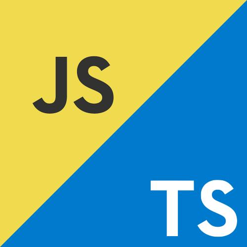 JavaScript/TypeScript] ES6의 Map, Set 순회하기  :: 개발자로 홀로 서기