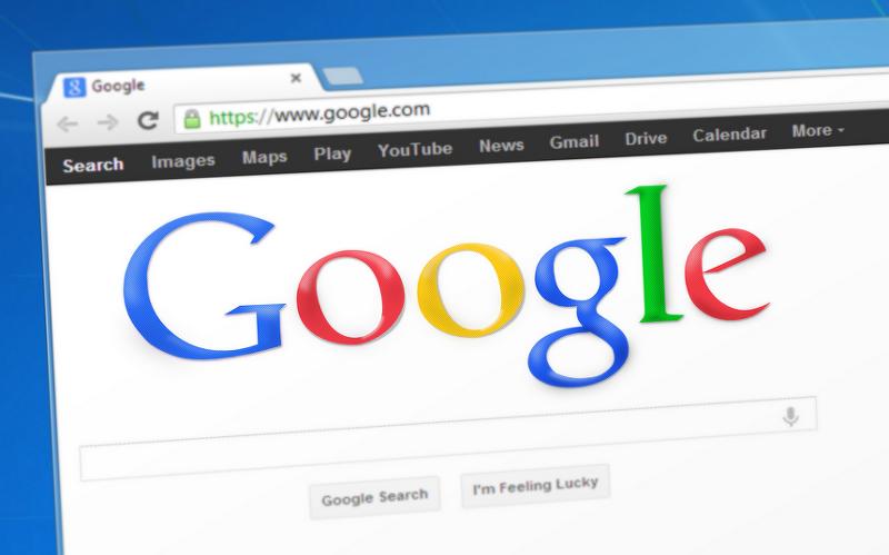 구글 크롬 윈도우 7 기술지원 중단 후 18개월간 브라우저 기술 지원