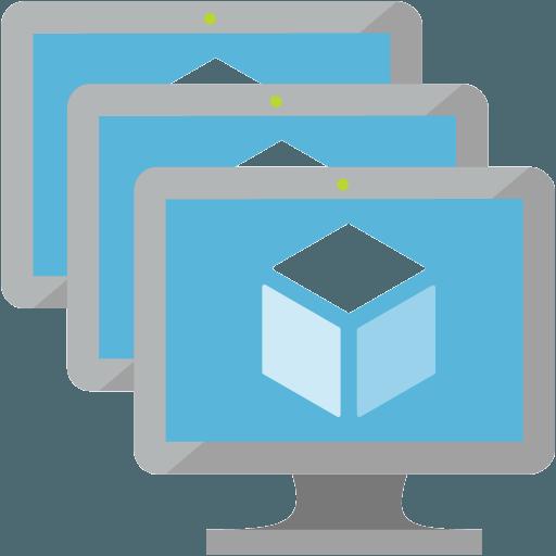 정말 무료? '윈도우 10 가상 머신 이미지' 다운로드하는 방법! (MS 공식, 버추얼박스/VMware용)