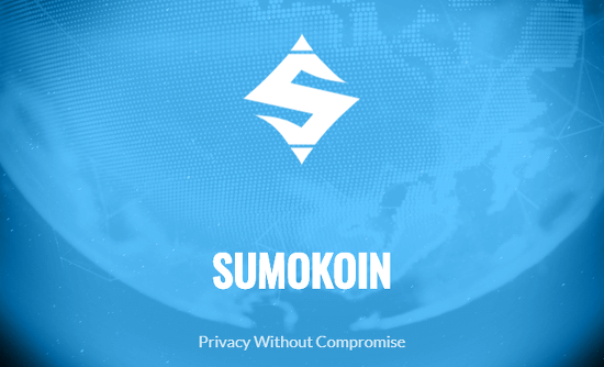 sumokoin : 스모코인 채굴해보기 by Sumo easy miner