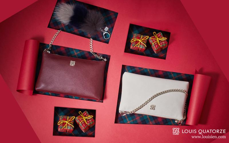 0f15c037aff [연말선물/선물추천] 연말을 빛내줄 특별한 가방 선물 추천!