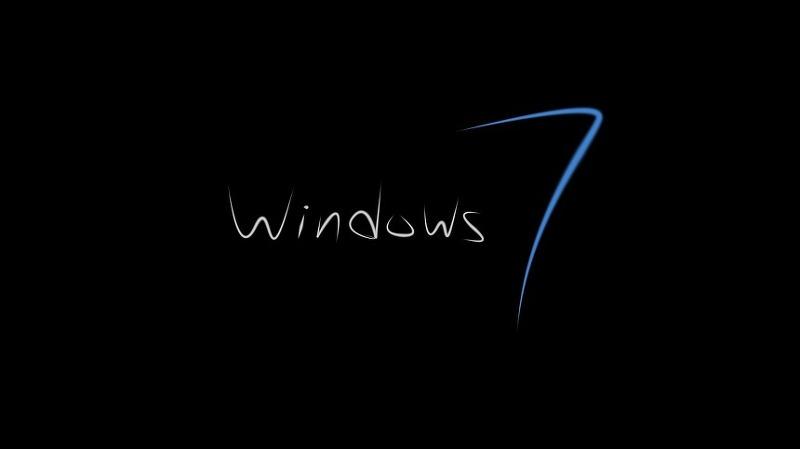 Windows 7(윈도우 7) 2020년1월14일 연장 지원(기술지원)종료