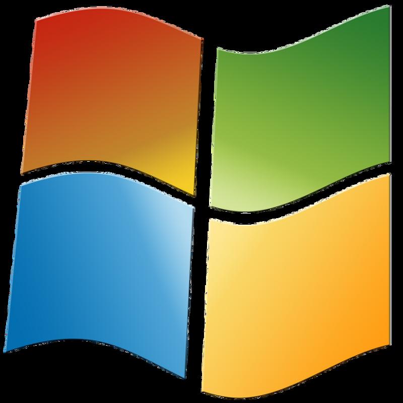 윈도우 7등 SHA-1 인증 중지에 따른 SHA-2 전환을 위한 윈도우 업데이트 안내