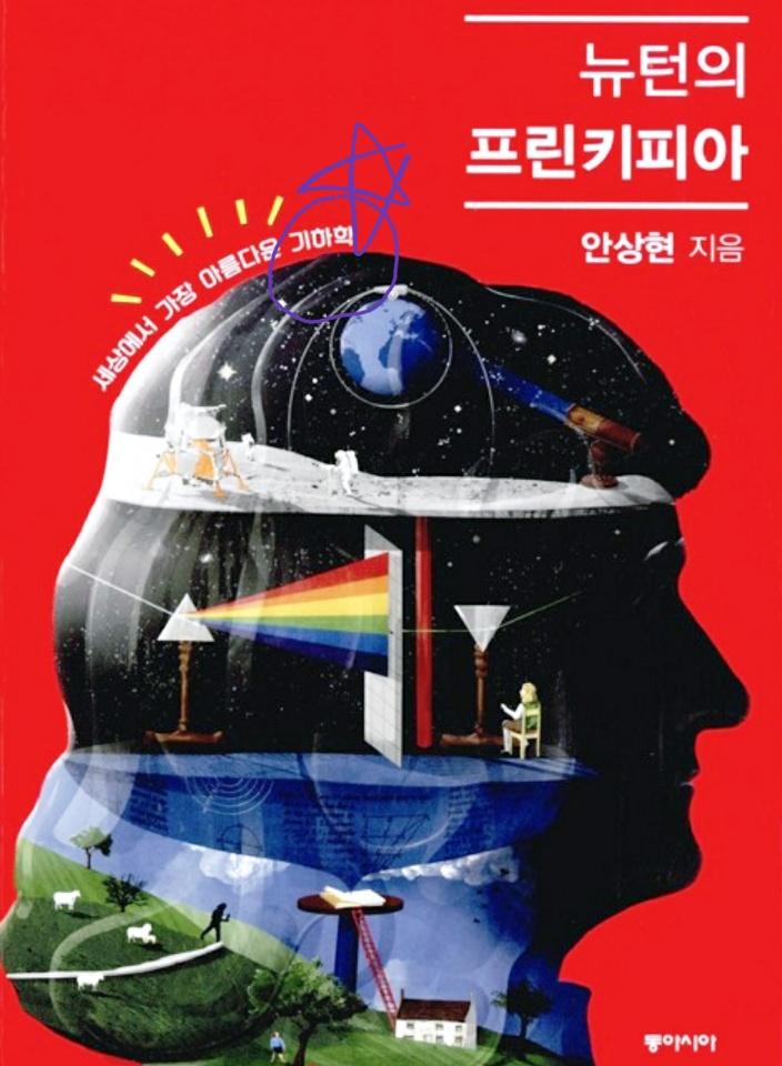고등 수학 도서 추천