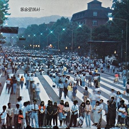 해연갤 - 일본연예 - 케이땅 오늘 오오사마노브런치 ㅊㅍ