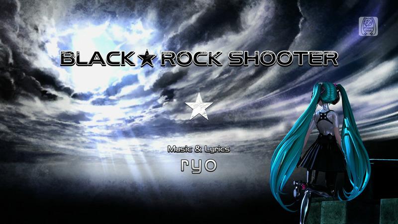 오리다솜 :: PS4 파이널 판타지 15 에피소드 프롬프토
