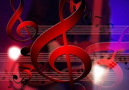 음악 치료사 자격증