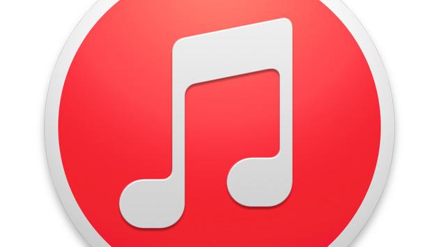 아이튠즈 음악 동기화 오류