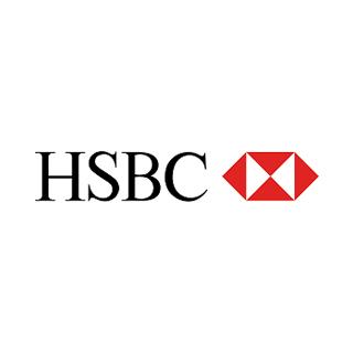 [HSBC 은행] 회계부 Financial Planning and Analytics 채용