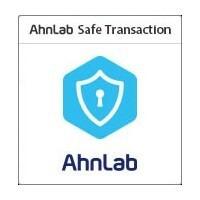 Ahnlab Safe Transaction Windows Server