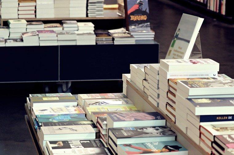 교과용 도서 에 관한 규정