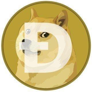 도지코인/Dogecoin (DOGE) 에 대해서 :: 요라이프