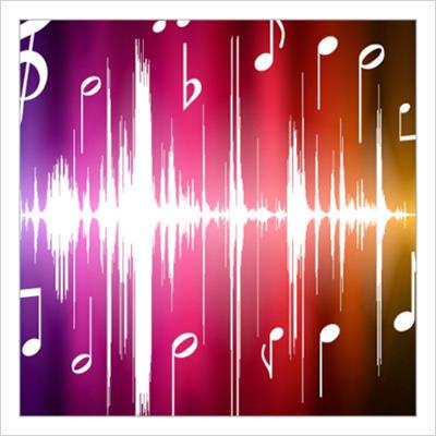 무료 음악 다운 받는 방법