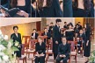 '원 더 우먼' 성질머리 본능 깨운 이하늬, 예배당 난동 포착[오늘TV]