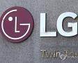 기업 이사회 여성 영입 열풍..LG 5개 상장사도 동참