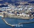 """""""日, 후쿠시마 오염수 삼중수소 측정결과 확인 전 방류"""""""