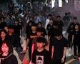 """""""전두환 타도"""" 유인물 배포로 징역 1년 60대..재심서 41년만에 무죄"""
