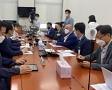 """'구글 갑질 방지'에 한미 연대..""""8월 내 법안 발효"""""""