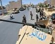 아프간 남부 주요 도시 라슈카르가 탈레반에 거의 넘어가..정부, 주민 대피령