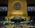 """美국무부, 文 종전선언 제안에 """"대화·외교 통한 비핵화 전념"""""""