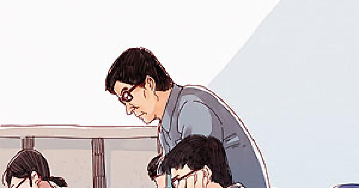 """""""신경질적 반응하는 누리꾼 추적했다"""""""