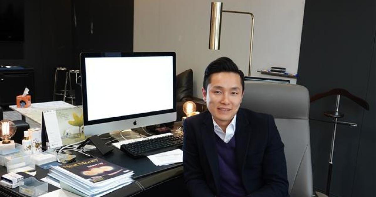 """""""하이뮤직·딥러닝 게임..'킬러콘텐츠'로 B2C시장 본격 진출"""""""