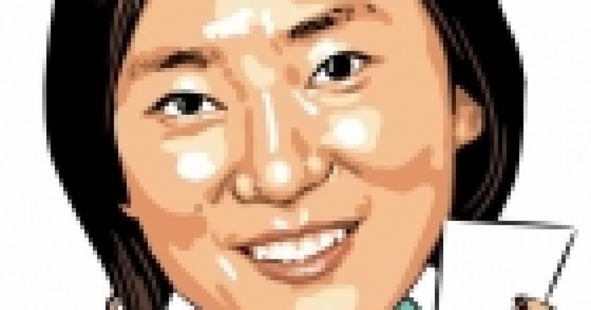 [우보세]공유경제 넘어 공생경제로