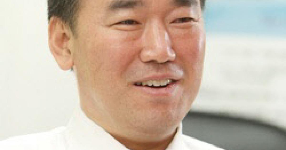국산 솔루션·기업간 협업.. 클라우드 시장 확장 속도