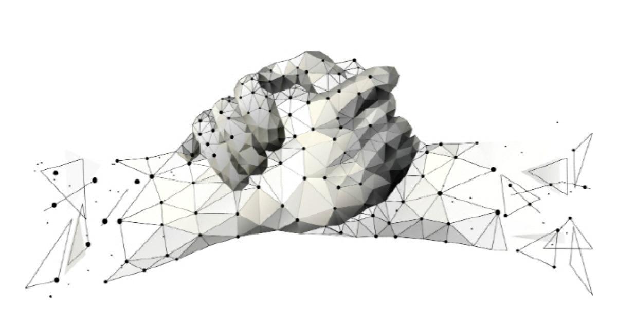 [디센터 소품블 37]블록체인의 합종연횡