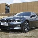 [시승]독보적 세그먼트, BMW 7세대 3시리즈