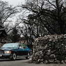 이 차가 진짜 마지막 롤스로이스야, ROLLS-ROYCE NEW SILVER SPUR